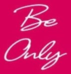 Be Only logo
