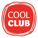 Cool Club logo
