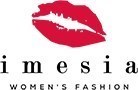 Imesia Women`s Fashion logo