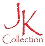 Jk Collection logo