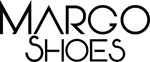 Margoshoes logo