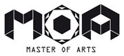 Moa Master Of Arts