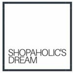 Shopaholics Dream logo