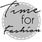 Time For Fashion