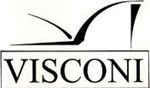 Visconi logo