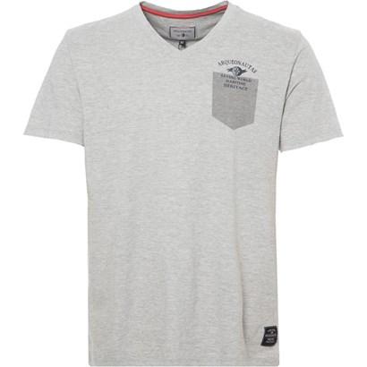T-shirt męski Arqueonautas