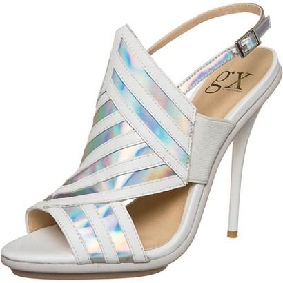 Sandały damskie Gx By Gwen Stefani