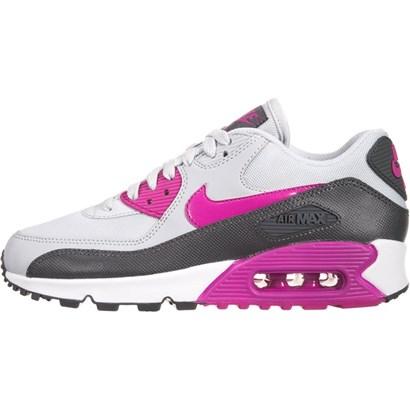 Buty sportowe damskie Nike Sportswear
