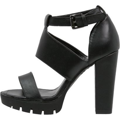 Sandały damskie New Look