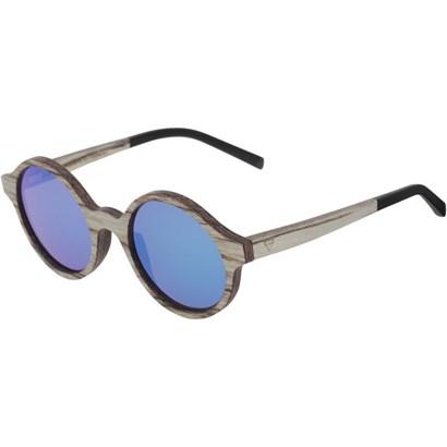 Okulary przeciwsłoneczne Kerbholz
