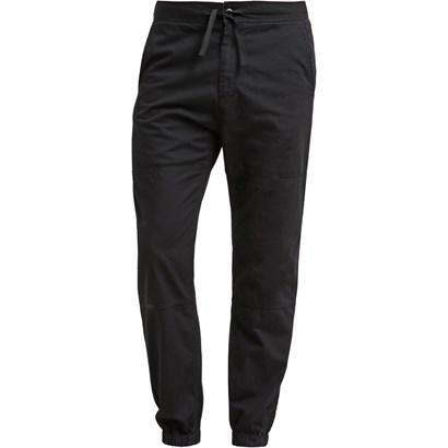 Spodnie męskie Carhartt
