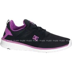Buty sportowe dziecięce Dc Shoes