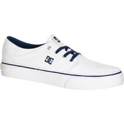Trampki damskie Dc Shoes