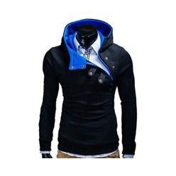 Bluza męska Ombre Clothing