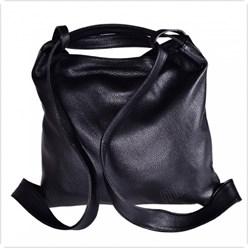 Plecak Borse In Pelle