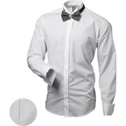 Koszula męska Victorio