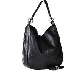 Shopper bag Real Leather