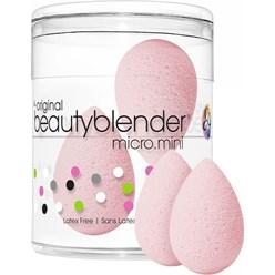 Akcesoria do makijażu Beauty Blender