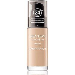 Podkład/Fluid Revlon Make Up