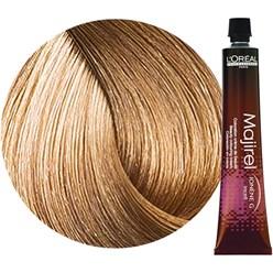 Farba do włosów L'óreal Paris