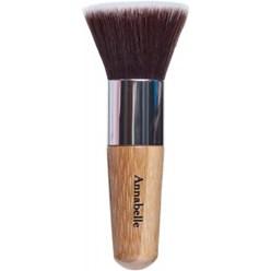 Akcesoria do makijażu Annabelle Minerals