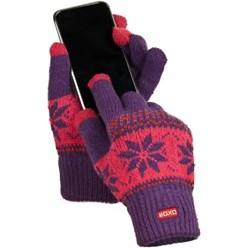 Rękawiczki Soxo