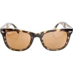 Okulary przeciwsłoneczne damskie Ray-Ban