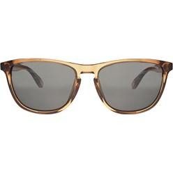 Okulary przeciwsłoneczne damskie Polaroid