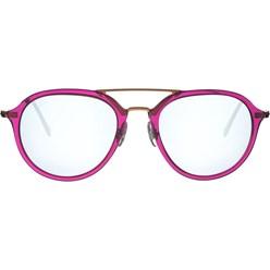 Okulary korekcyjne damskie Ray-Ban