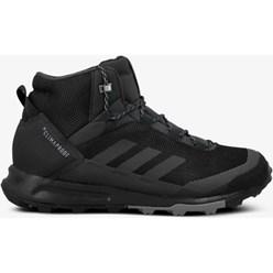 Buty trekkingowe męskie Adidas