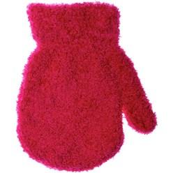 Rękawiczki dziecięce YoClub