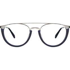 Okulary korekcyjne damskie William Morris