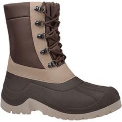 Buty zimowe męskie Vs Technical Shoes Italy