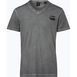 T-shirt męski G-Star