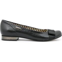 Balerinki Zapato