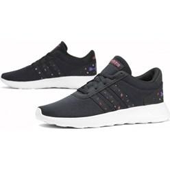 Buty sportowe damskie Adidas