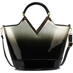 Shopper bag Evangarda.pl