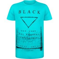 T-shirt męski Morillo