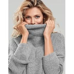 Sweter damski Diverse