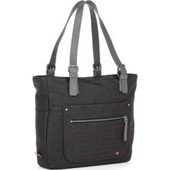 Shopper bag Topgal