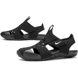 Sandały dziecięce Nike