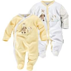 Odzież dla niemowląt Klitzeklein