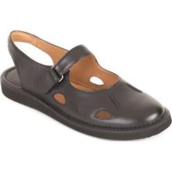 Sandały damskie obuwiekrzysiek