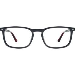 Okulary korekcyjne damskie Woodys Barcelona