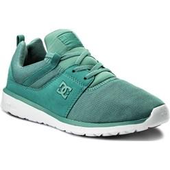 Buty sportowe męskie Dc Shoes