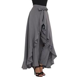 Spodnie damskie Elegrina