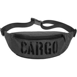 Nerka Cargo By Owee