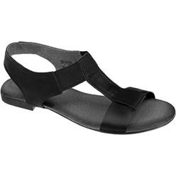 Sandały damskie Veronii