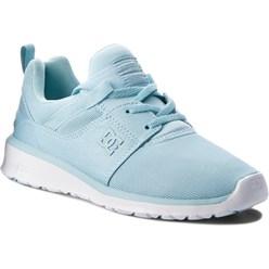 Buty sportowe damskie Dc Shoes