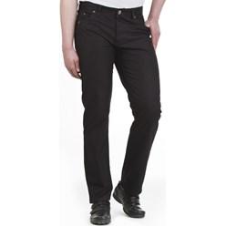 Spodnie męskie Kt-fashion